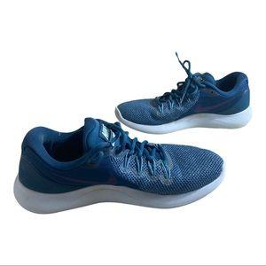 Nike | Sneakers | 10.5